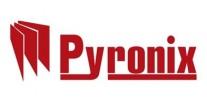 All Pyronix Intruder Alarm Equipment