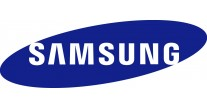 All Samsung Equipment