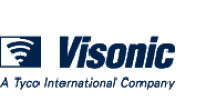 All Visonic Equipment