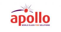 Apollo XP95 Detectors and Bases