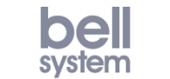 Bell System ( BSTL)