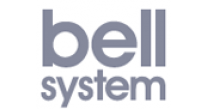 Bell Systems (BSTL)
