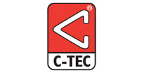 C-tec Addressable Fire Panels
