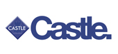 Castle Caretech