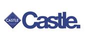 Castle Caretech