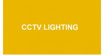 CCTV IR Lighting