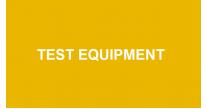 CCTV Test Equipment