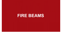 Fire Beams
