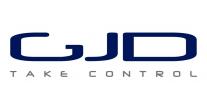 GJD Security Equipment