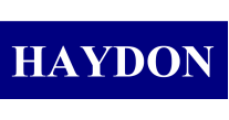 Haydon Power Supplies