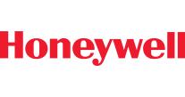 Honeywell Expanders