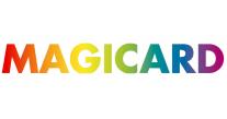 Magicard ID Card Printers