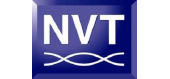Network Video Technologies