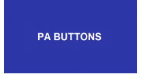 Intruder PA Buttons