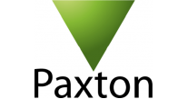 Paxton Switch 2 Equipment