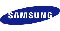 Samsung Access Control