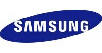 Samsung Vandal Resistant Dome Cameras