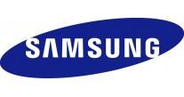 Samsung Network Cameras