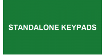 Stand Alone Keypads
