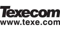 Texecom Keypads and Prox Fobs