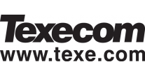 Texecom Ricochet Wireless Equipment