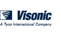 Visonic Detectors