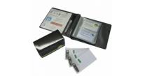 Paxton 820-050G 50 Keyfob Pack Green
