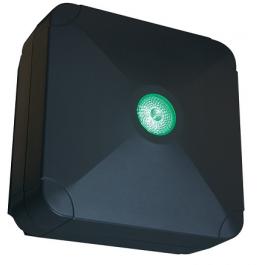 Paxton 313-110 Long Range Access Control Proximity Reader