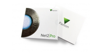 Paxton Net2 930-010 Professional Access Control Software