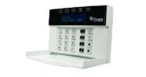 Pyronix V2GSM GSM Autodialler