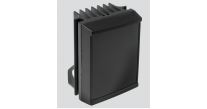 Raymax Fusion RM25-30 30 Deg IR Illumination 850nm 20m Range