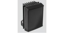 Raymax Fusion RM25-50 50 Deg IR Illumination 850nm 20m Range