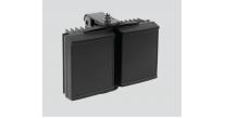 Raytec Raymax 100 RM100-AI50 50-100 Deg Adaptive Illumination