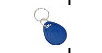 RGL KP-FOB Proximity Keyfob Access Control Token