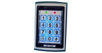 RGL KPX1000 Standalone Access Control Keypad