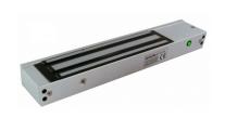 RGL ML600-M Mini Maglock - Monitored 300KG