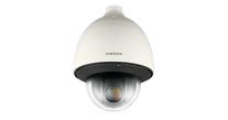 Samsung SCP-2271H  PTZ CCTV Dome Camera 27X Optical Zoom