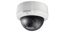 Samsung SCV-2082RP Vandal Resistant Dome With IR