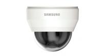 Samsung SCD-5083P 1280H 950TVL WDR Dome Camera