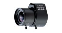 Samsung SLA-2810D Varifocal CCTV Lens