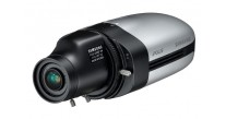 Samsung SNB-1001 Network Camera
