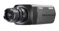 Samsung SNB-7002 Three Megapixel Full HD Network Camera