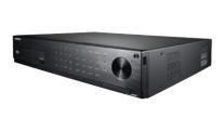 Samsung SRD-1676D 16 Channel 1280H DVR 1TB