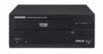 Samsung SRN-470D Network Video Recorder 500GB