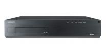 Samsung SRN-1000 1TB Network Video Recorder 64 Channel