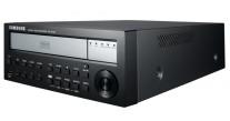 Samsung SRD-473D Four Channel 500GB 960H DVR