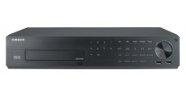 Samsung SRD-873D 8 Channel 1TB DVR FUll HD Video Out