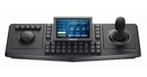 Samsung SPC-6000 DVR Controller