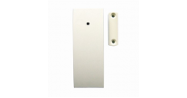 Scantronic 734REUR-00 4 Channel Door Contact