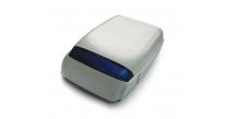 Scantronic 760ES Wireless Siren